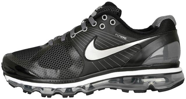 Nike Air Max 2010 2010 | SLAM