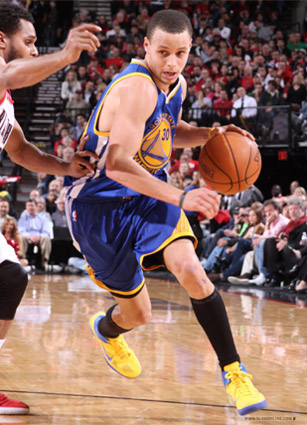 #steph curry