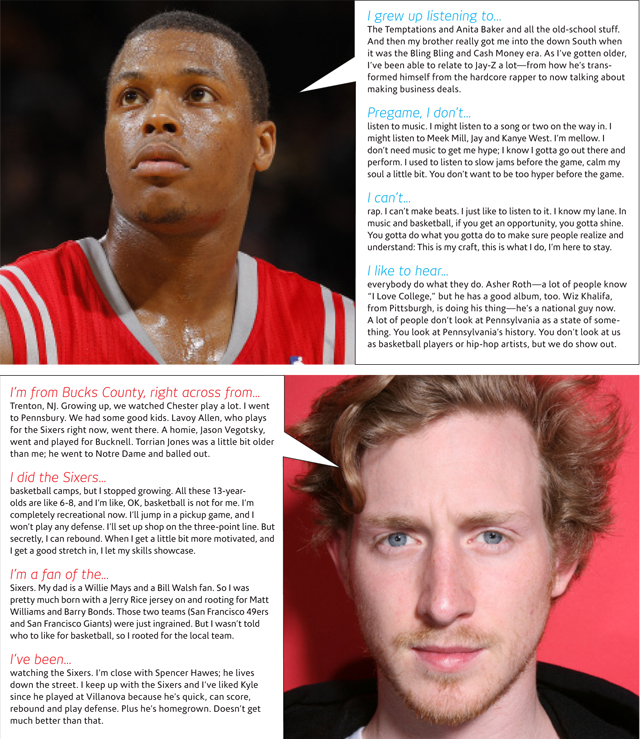 kyle lowry asher roth