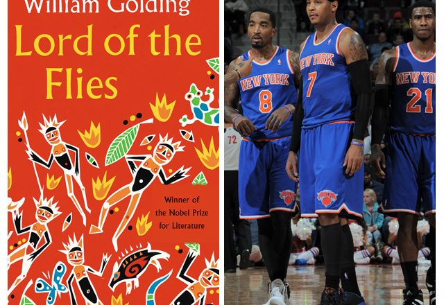 read up, melo