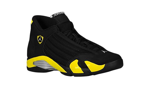 Air-Jordan-14-Vibrant-Yellow-NoTag