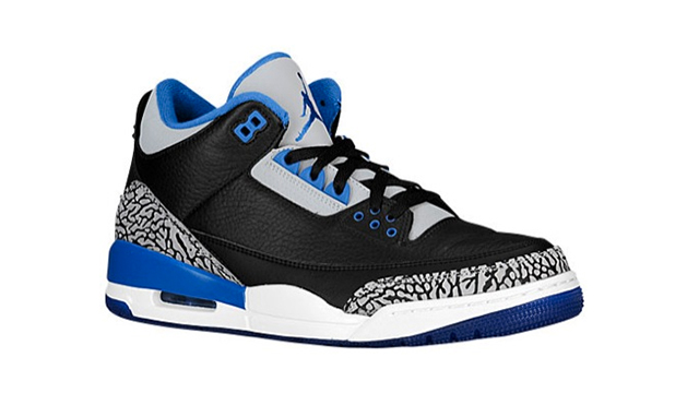 Air-Jordan-3-Retro-Sport-Blue-NoTag