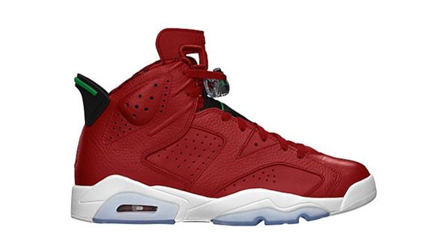 Air-Jordan-6-Retro-Varsity-Red-NoTag
