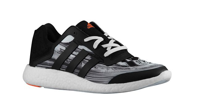 adidas-Pure-Boost-City-NoTag