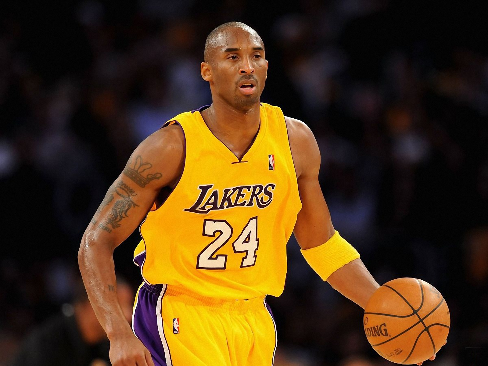 Kobe Bryant Says NBA Players and Owners are Overpaid