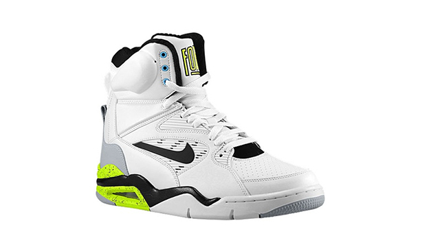 Nike-Air-Command-Force-NoTag