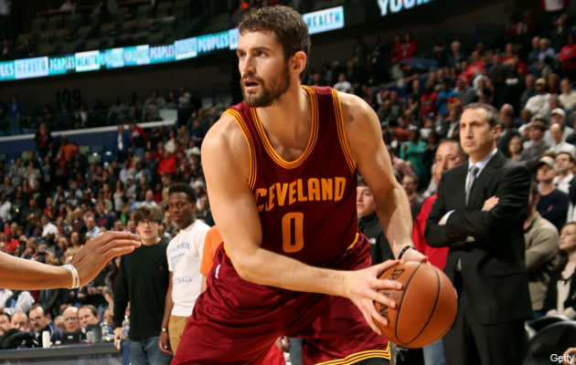 kevin_love_1