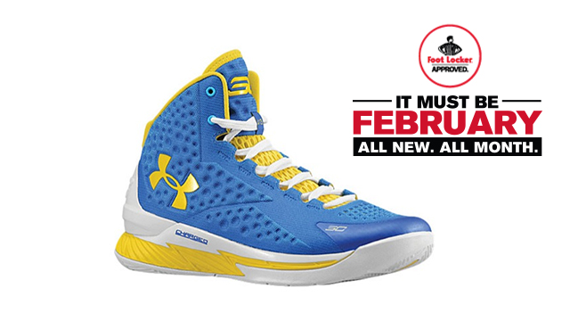 Under-Armour-Curry-One-NoTag