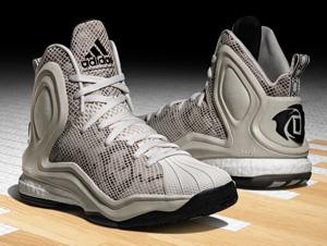 adidas derrick rose latest