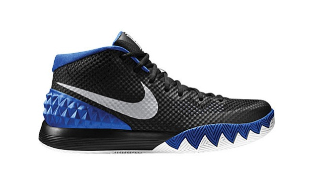 Nike-Kyrie-1-Brotherhood-NoTag