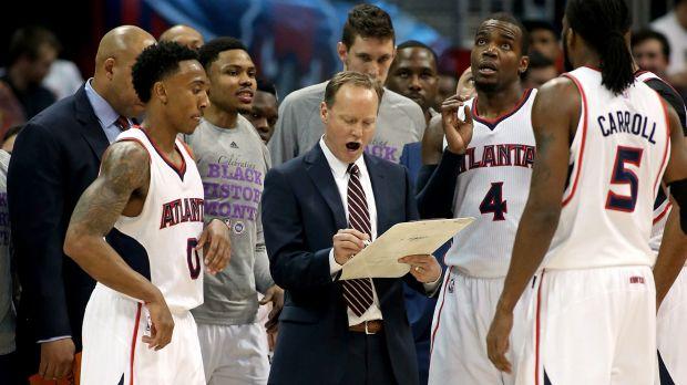PI-NBA-Atlanta-Hawks-Teague-Budenholzer-Millsap-Carroll-021715.vadapt.620.high.0