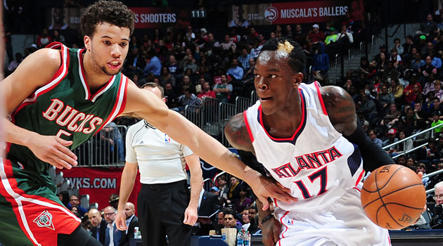 michael_carter-williams_dennis_schroder