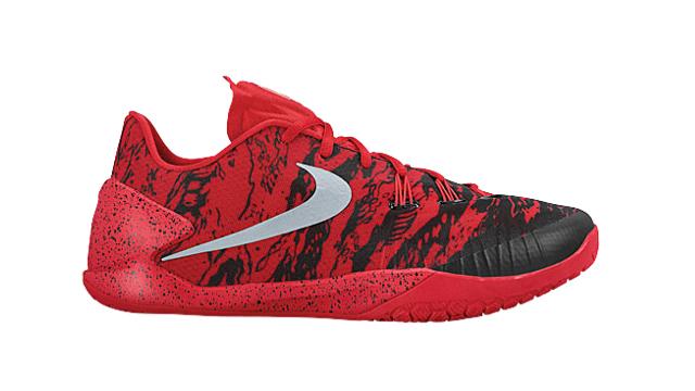Nike-HyperChase-Harden-NoTag