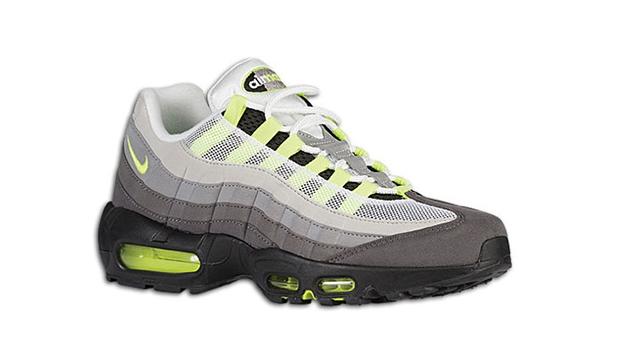 Nike-Air-Max-95-OG-NoTag