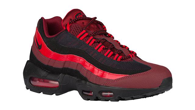 NikeAirMax95_redblack_notag