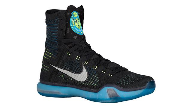 NikeKobe10Elite_blackblue_notag