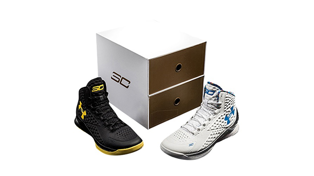 Under-Armour-Curry-1-Championship-NoTag