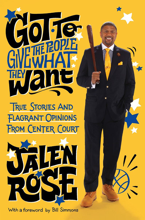 jalen_rose_book