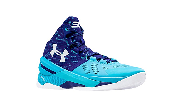 Under-Armour-Curry-2-Father-To-Son-NoTag