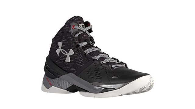 Under-Armour-Curry-2-Professional-NoTag
