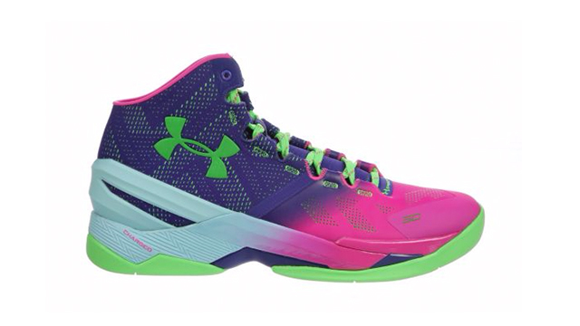 Under-Armour-Curry-2-Northern-Lights-NoTag