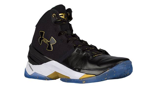 Curry2_blackgold_notag