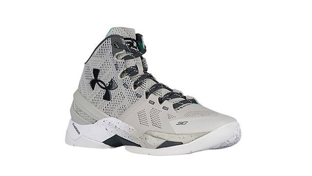 Under-Armour-Curry-2-Storm-NoTag