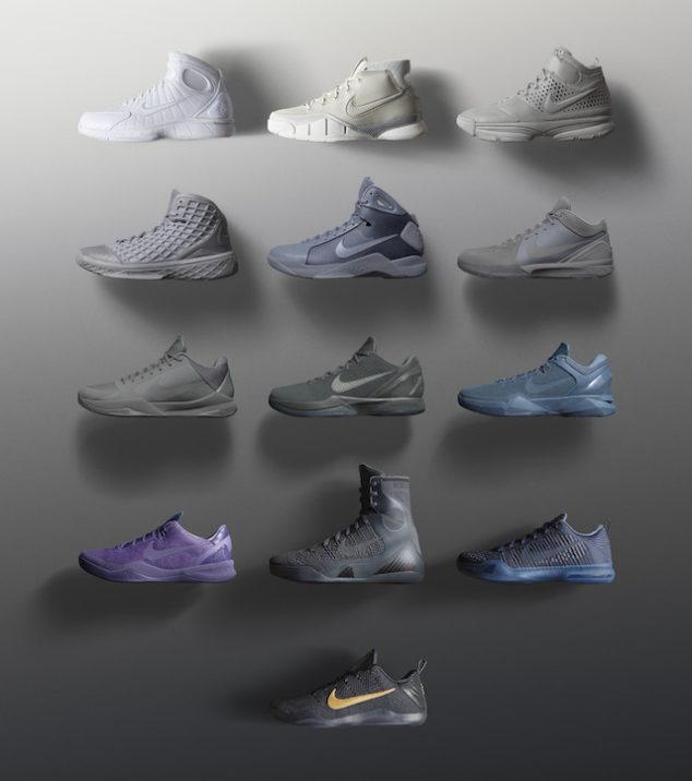 Sp16_BB_Kobe_MambaPack_GroupShot_Square_750x844_54483