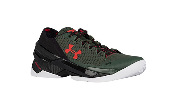 Under-Armour-Curry-2-Low-NoTag