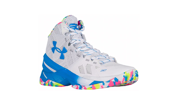 Under-Armour-Curry-2-NoTag