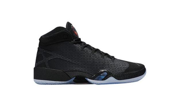 Air-Jordan-XXX-Black-NoTag