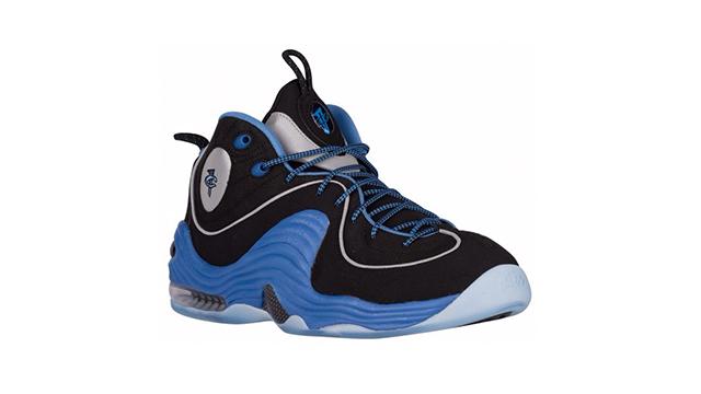Nike-Air-Penny-II-NoTag