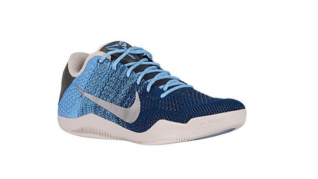 Nike-Kobe-XI-Brave-Blue-NoTag