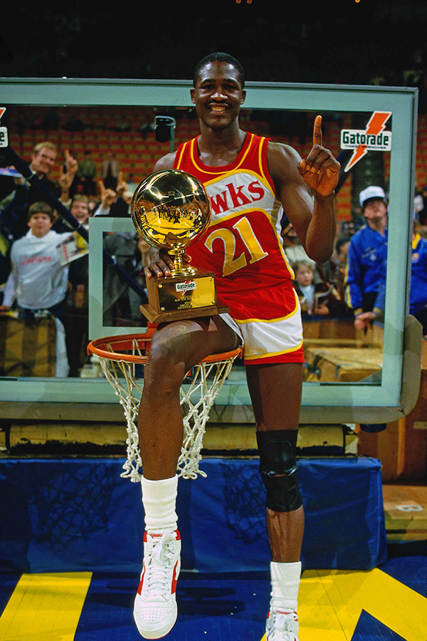 wilkins_dunk_champ