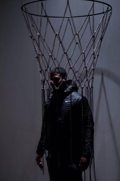 chain_net