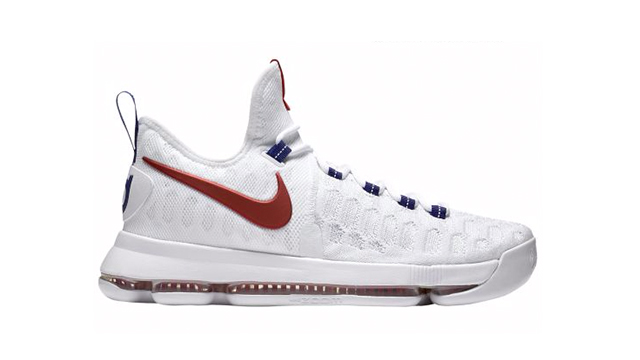 Nike-KD-9-NoTag