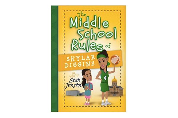 Skylar-Diggins-Book-Large