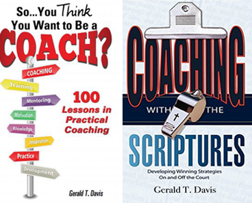 coaching-with-the-scriptures-cover-370x370