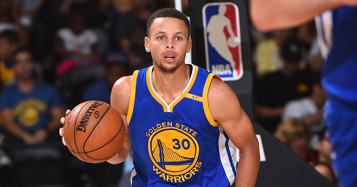 stephen curry slam top 50