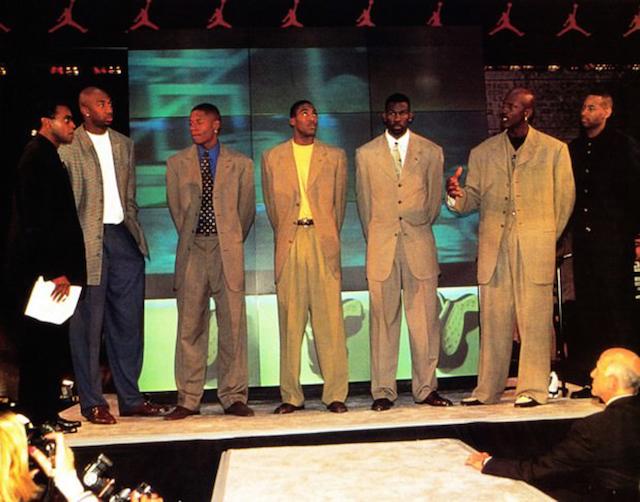 brand-jordan_press-conference-1997