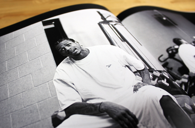 iverson-book-by-gary-land-19