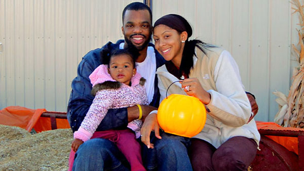 candace parker shelden williams