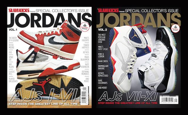 jordans-covers-post