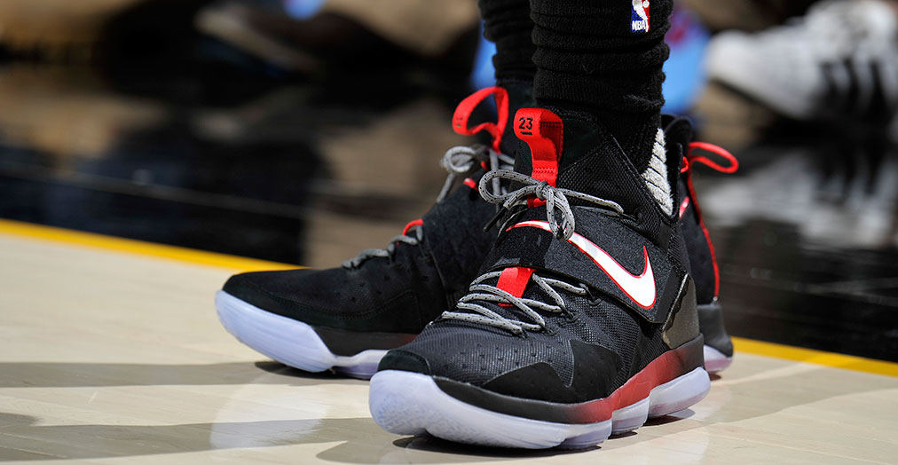 14 Best Sneakers images