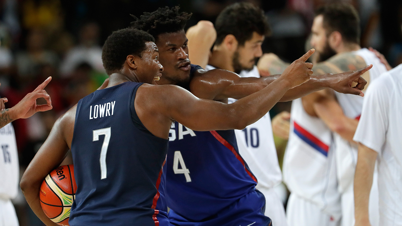 jimmy butler kyle lowry