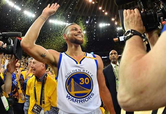 stephen curry most popular jerseys list