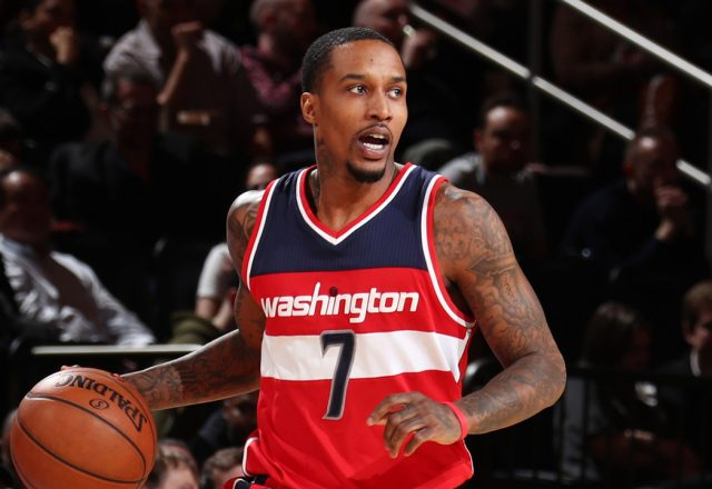brandon jennings china
