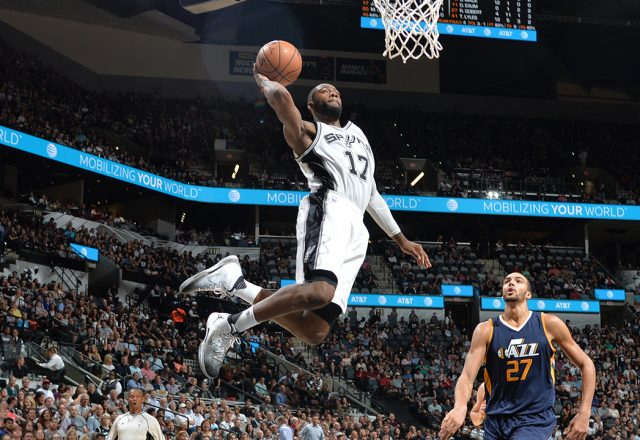 jonathon simmons magic