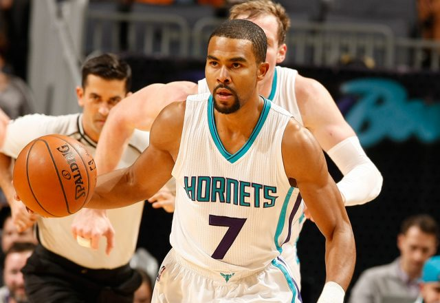 ramon sessions knicks