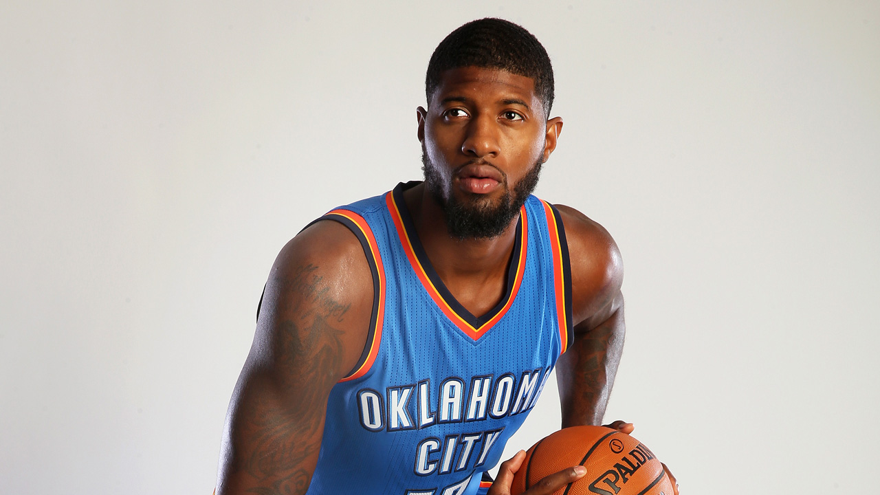 paul george thunder odds not great